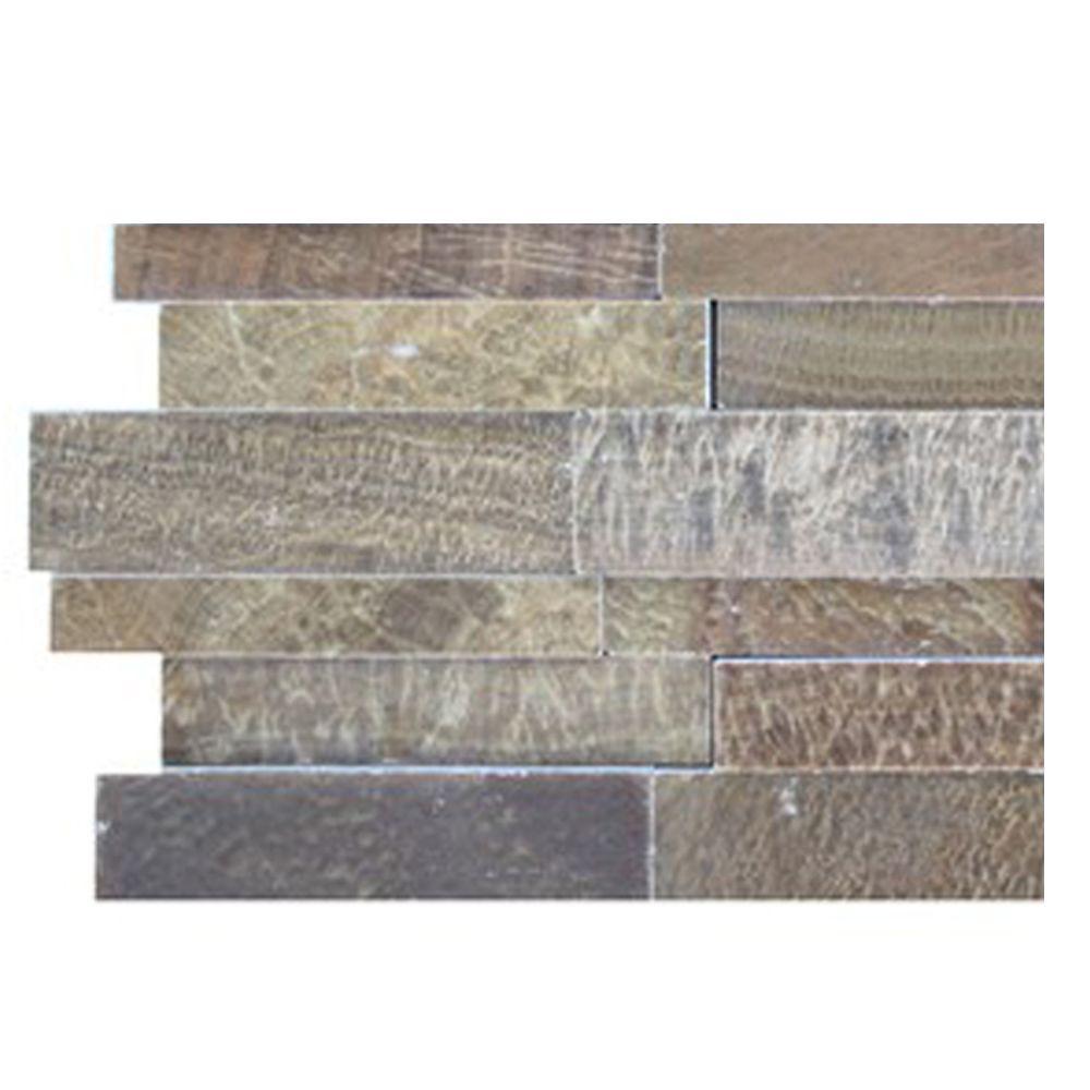 Splashback Tile Dimension 3D Brick Wood Onyx Pattern Floor and ...