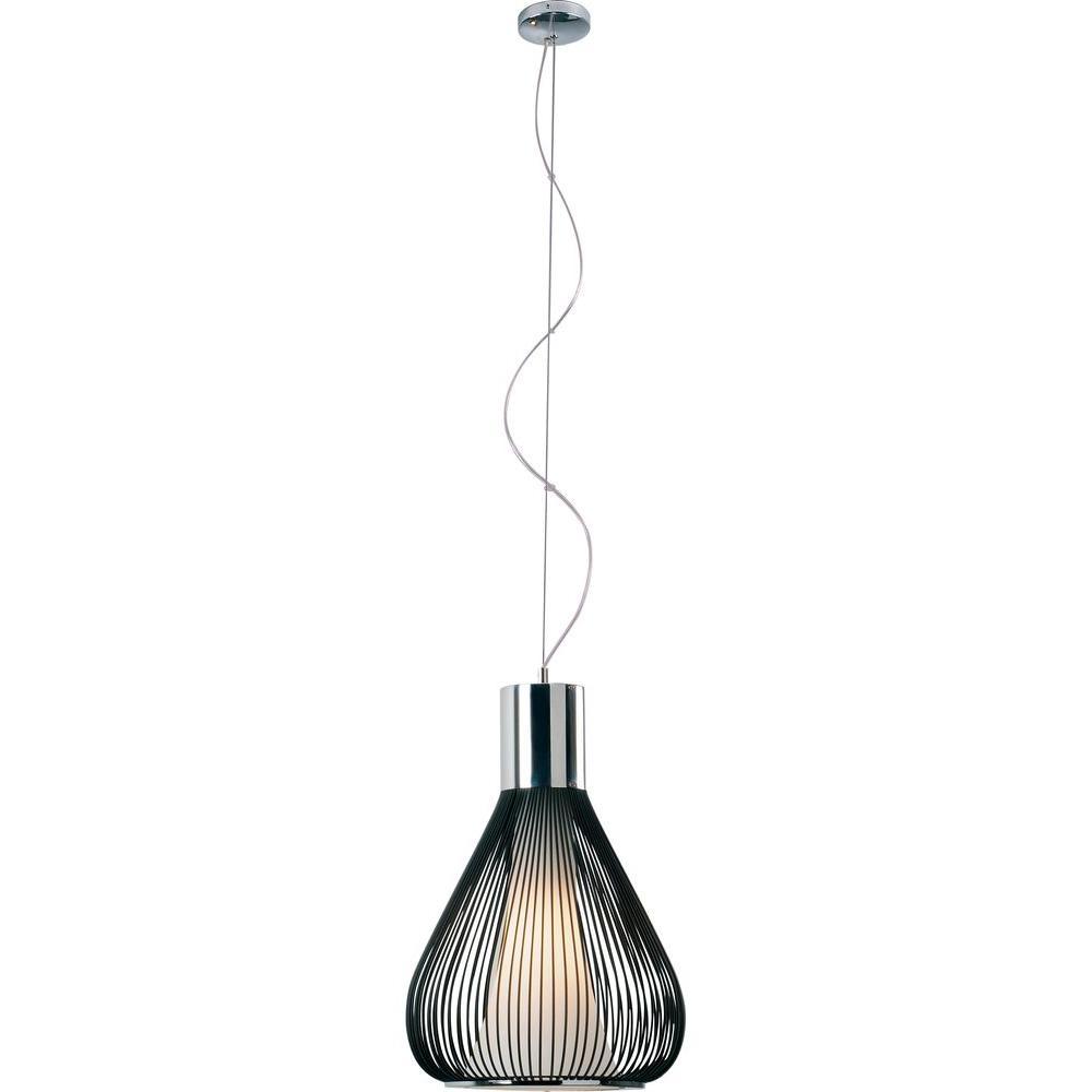 Hydrox 1-Light Pendant