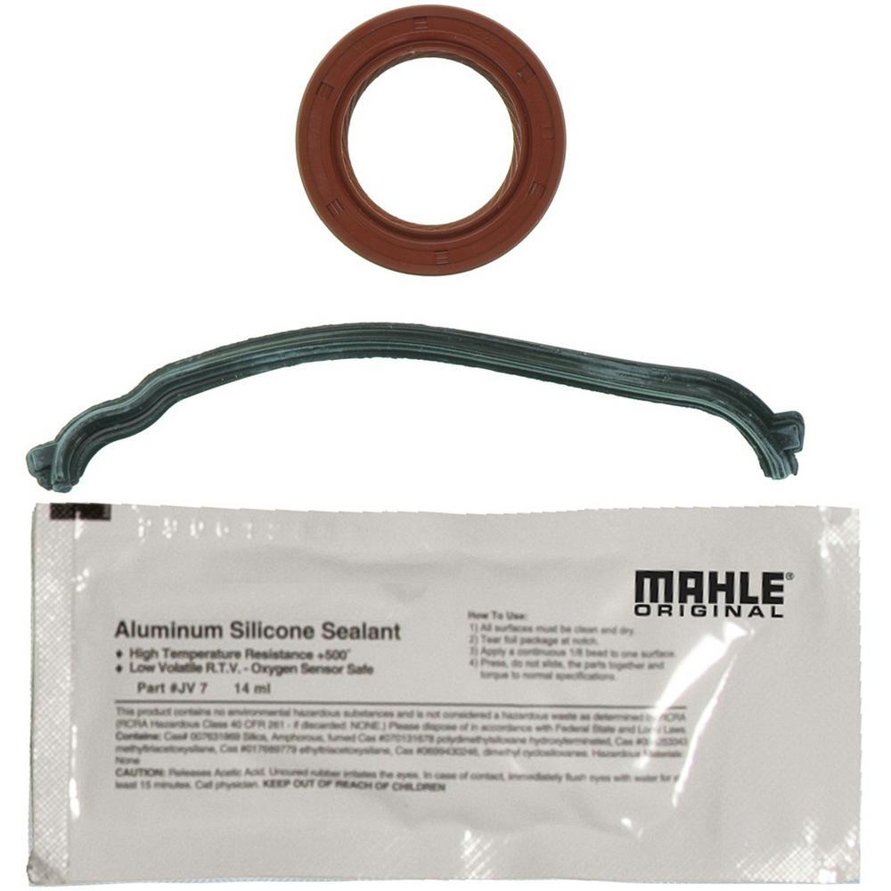 1 Pack MAHLE Original GS33475 Engine Camshaft Seal Kit