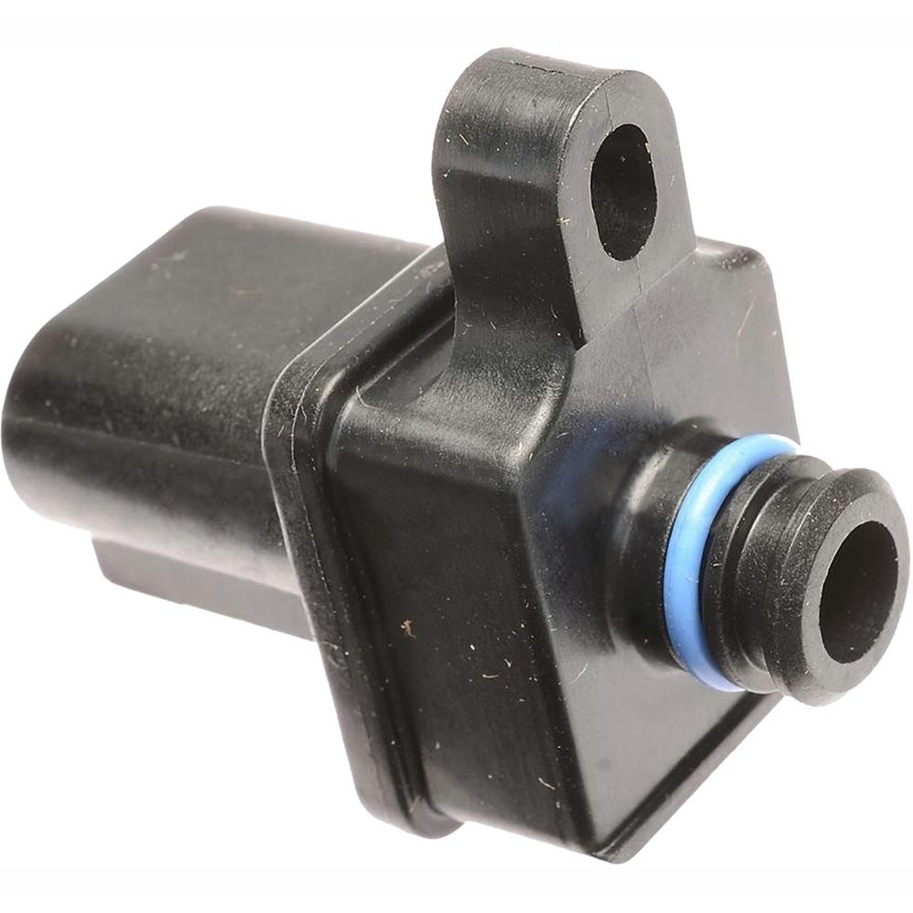 Manifold Absolute Pressure Sensor Standard AS222