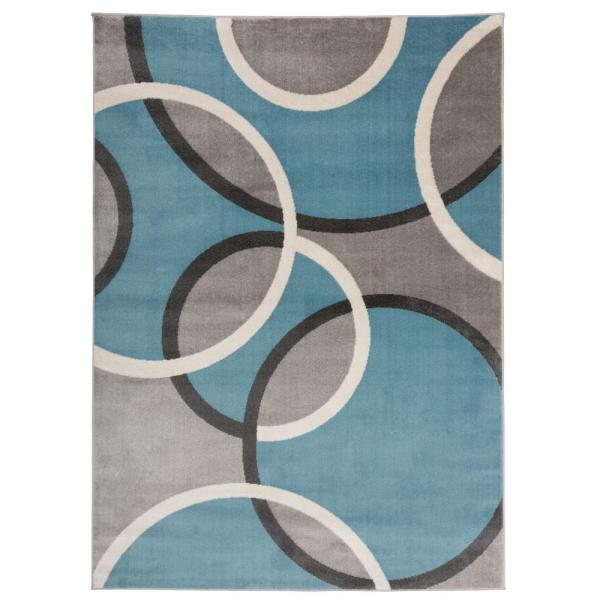 3 Ft In X 5 Indoor Area Rug