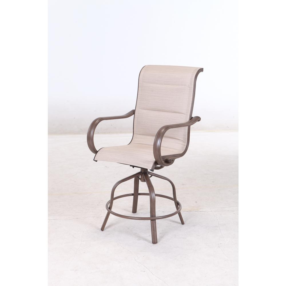 Outstanding Home Decorators Collection Sun Valley Aluminum Outdoor Bar Stool 2 Pack Squirreltailoven Fun Painted Chair Ideas Images Squirreltailovenorg
