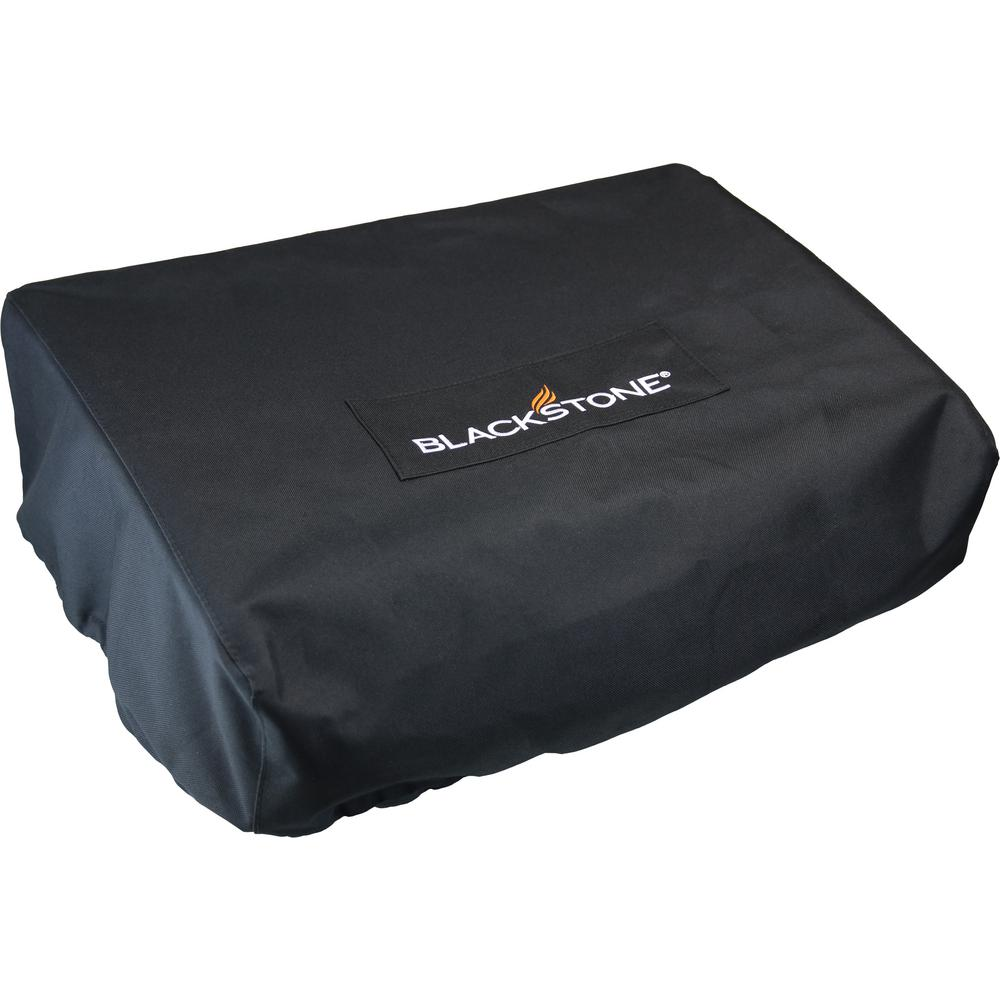 Blackstone 22 In Table Top Griddle Cover 1724 The Home