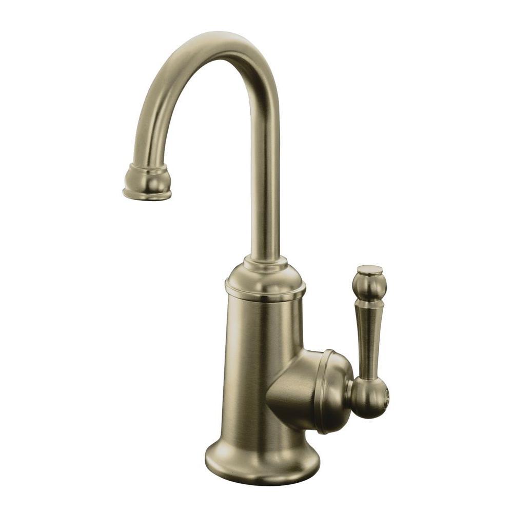 Kohler Bronze Faucet, Bronze Kohler Faucet, Bronze Kohler Faucet ...