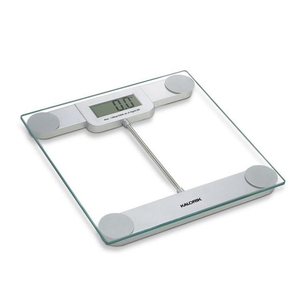 Gl Bathroom Scale Ebs 39693