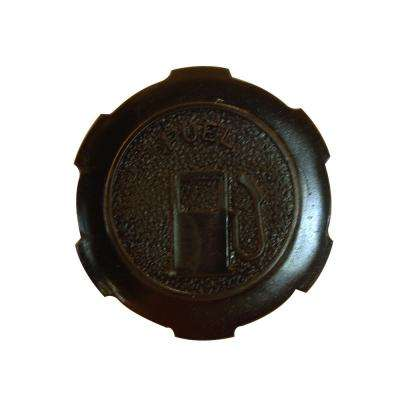 Replacement Vented Gas Cap for Briggs & Stratton Engines