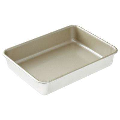 9 in. x 13 in. Non-Stick Cake Pan