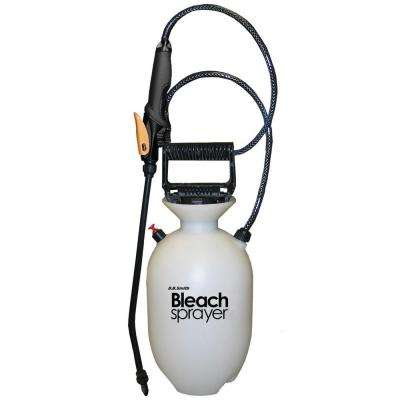 1 Gal. Bleach Sprayer
