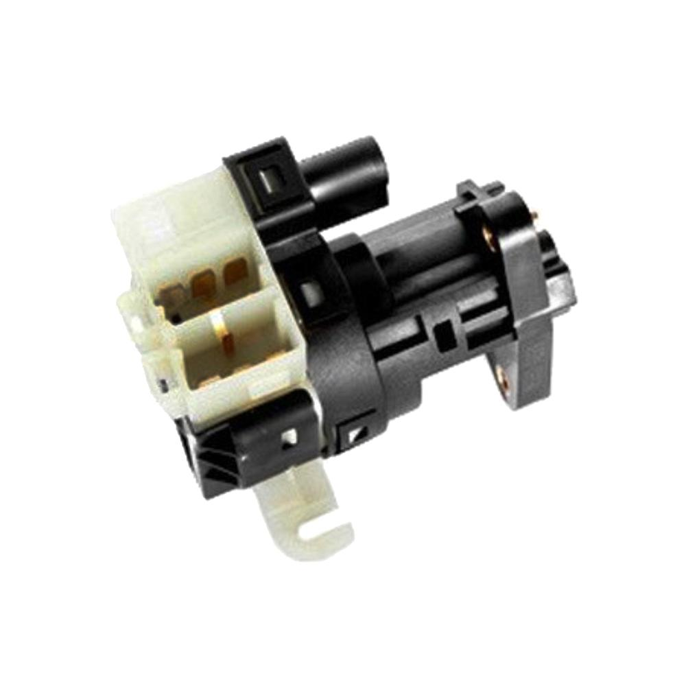 ACDelco D1481C GM Original Equipment Ignition Switch