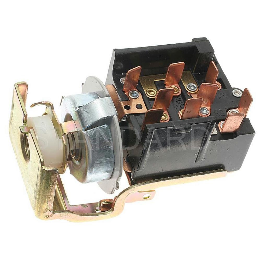 Headlight Switch Standard DS-357