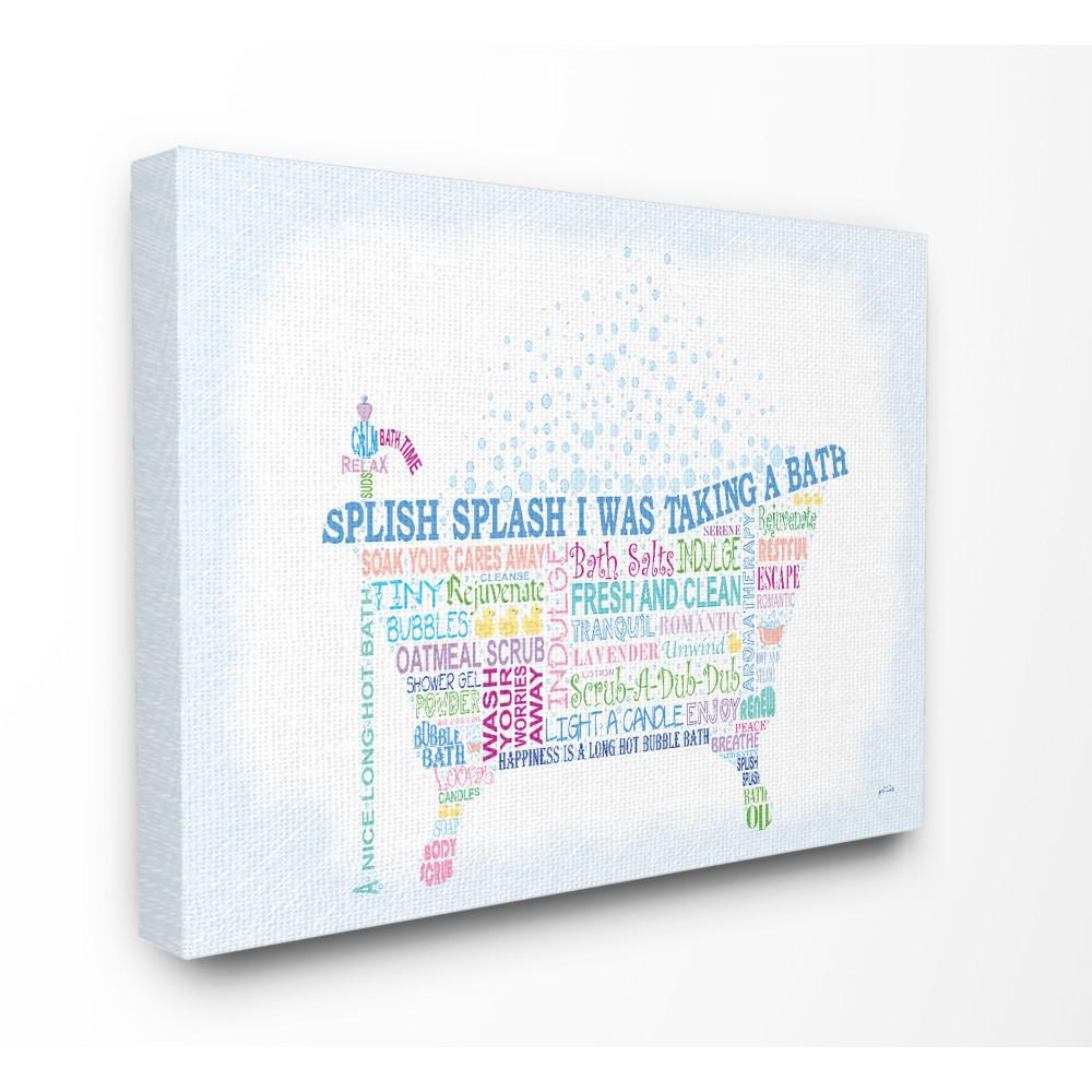 ID 3999805 30 in Saint Agnes Stretched Canvas Art