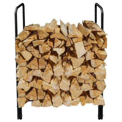 3 ft. x 4 ft. Firewood Rack