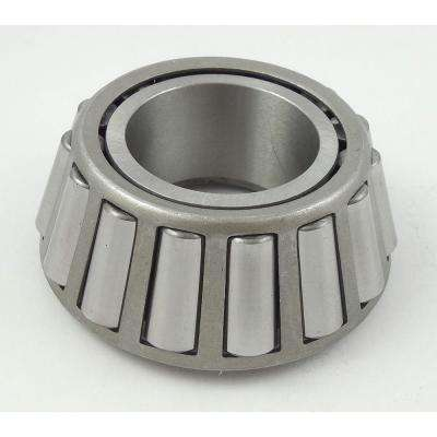 Differential Pinion Bearing - Rear Inner