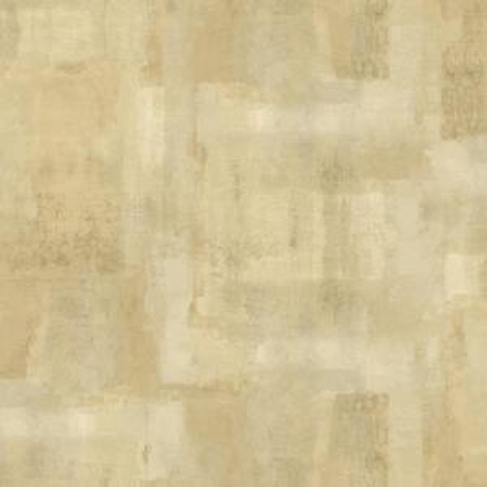 York Wallcoverings Tissue Paper Blocks Wallpaper by York Wallcoverings