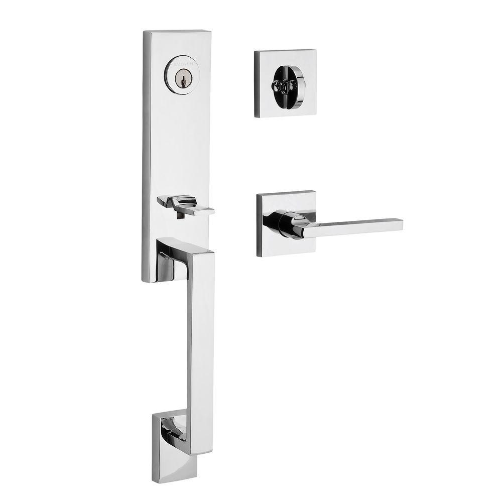 Best Of Baldwin Entry Door Handles