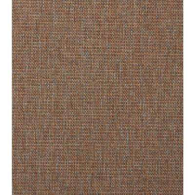 Beverly Saddle Patio Lounge Chair Slipcover Set