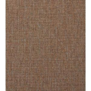Click here to buy  Niles Park Saddle Patio Ottoman Slipcover.