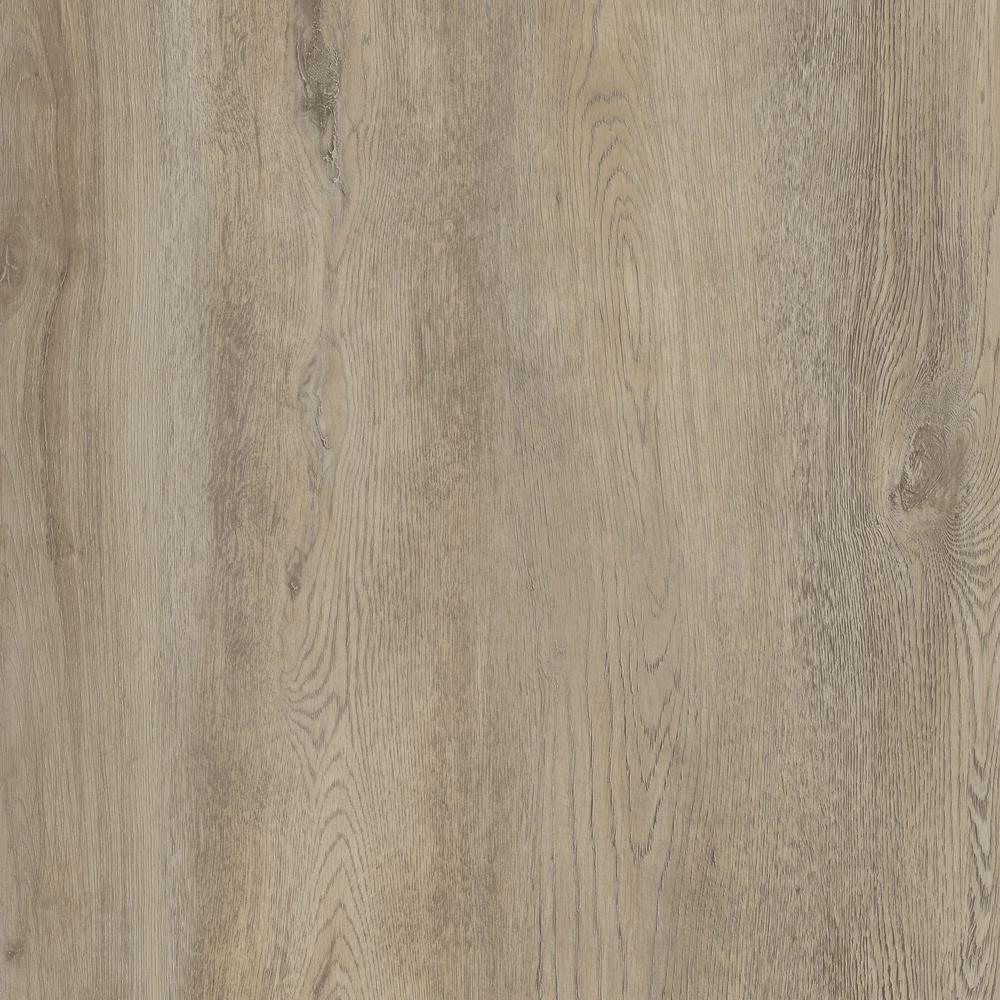 Soaring Eagle Wood 8.7 in. W x 47.6 in. L Luxury Vinyl Plank Flooring (20.06 sq. ft.)