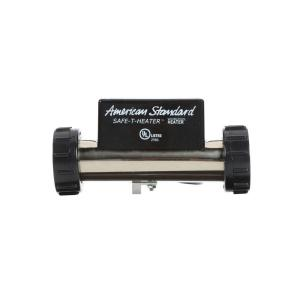 American Standard 8 inch x 5 inch Safe-T Heater by American Standard