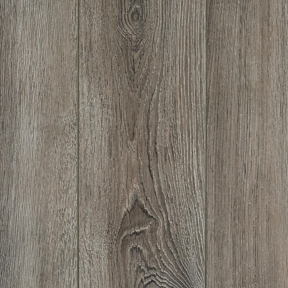 Home Decorators Collection Alverstone Oak 8 Mm Thick X 6 1 8 In Wide X 47 5 8 In Length