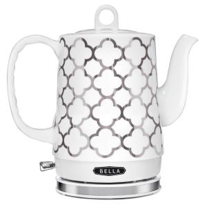 Bella 5-Cup Electric Kettle by Bella