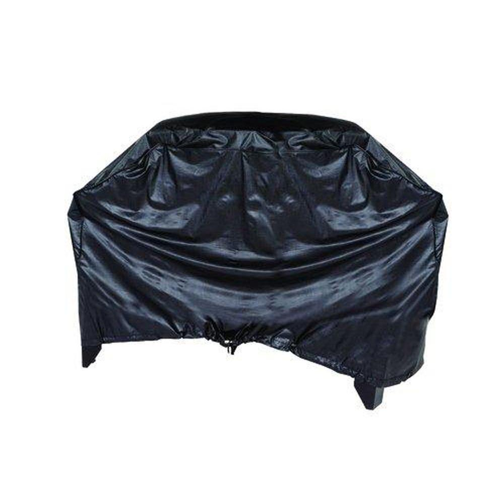 Char-Broil Grill2Go Grill Cover