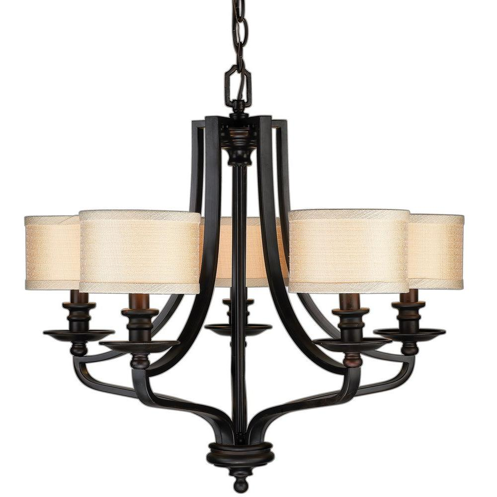 chandeliers with kitchen perfectly depot diy ceiling home fits lights any setup of lamps