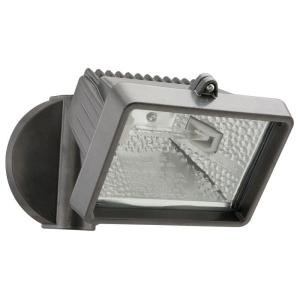bronze lithonia lighting outdoor flood spot lights oflm 150q 120 lp bz m12 64_300 lithonia lighting outdoor 400 watt metal halide flood light  at pacquiaovsvargaslive.co