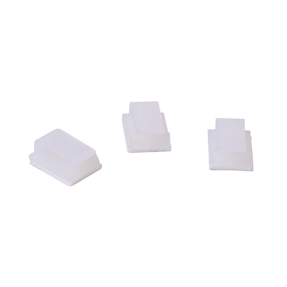 Gardner Bender Bell Wire Clips (10-Pack) Case of 10-GWC-1510 - The ...