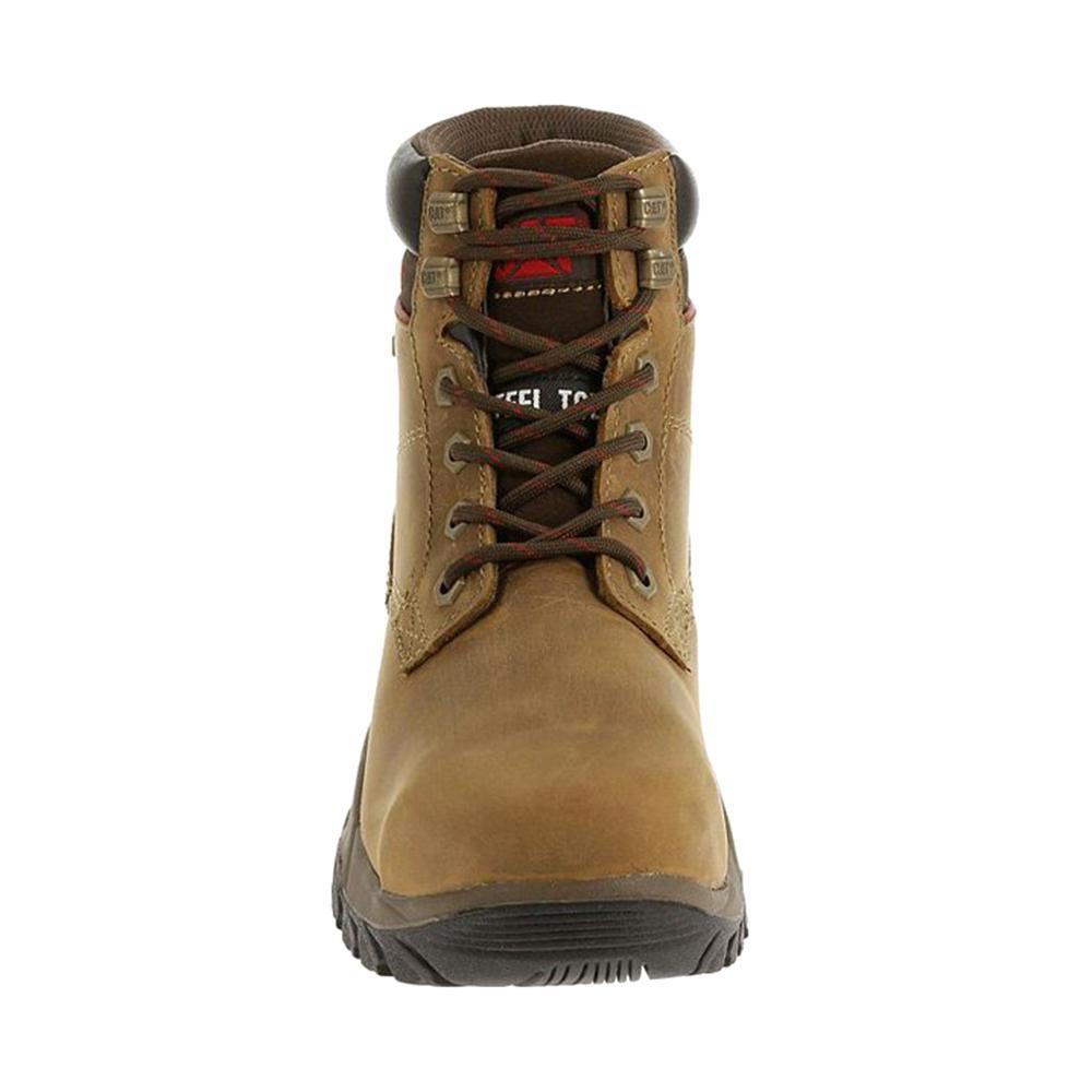 CAT Footwear Men's Dryverse Waterproof