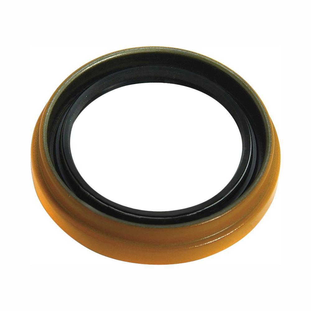Precision 225673 Seal