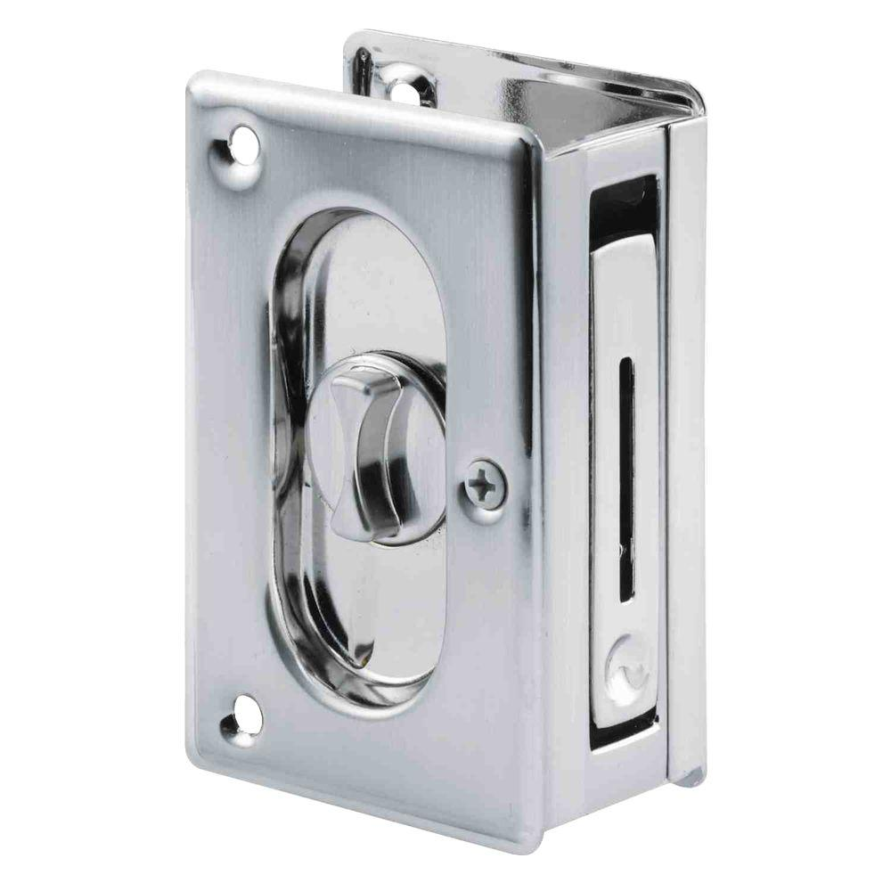 Pocket Door Hardware Door Hardware The Home Depot