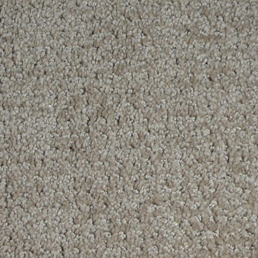 Fashion Feature - Color Elderton Pattern 12 ft. Carpet