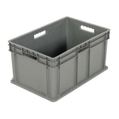 Medium Bin for Multi-Tier Stack Cart
