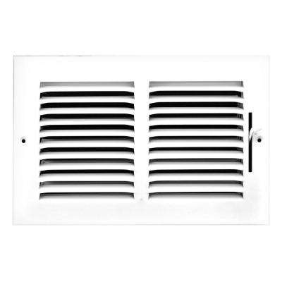 Truaire Registers Amp Grilles Hvac Parts Amp Accessories