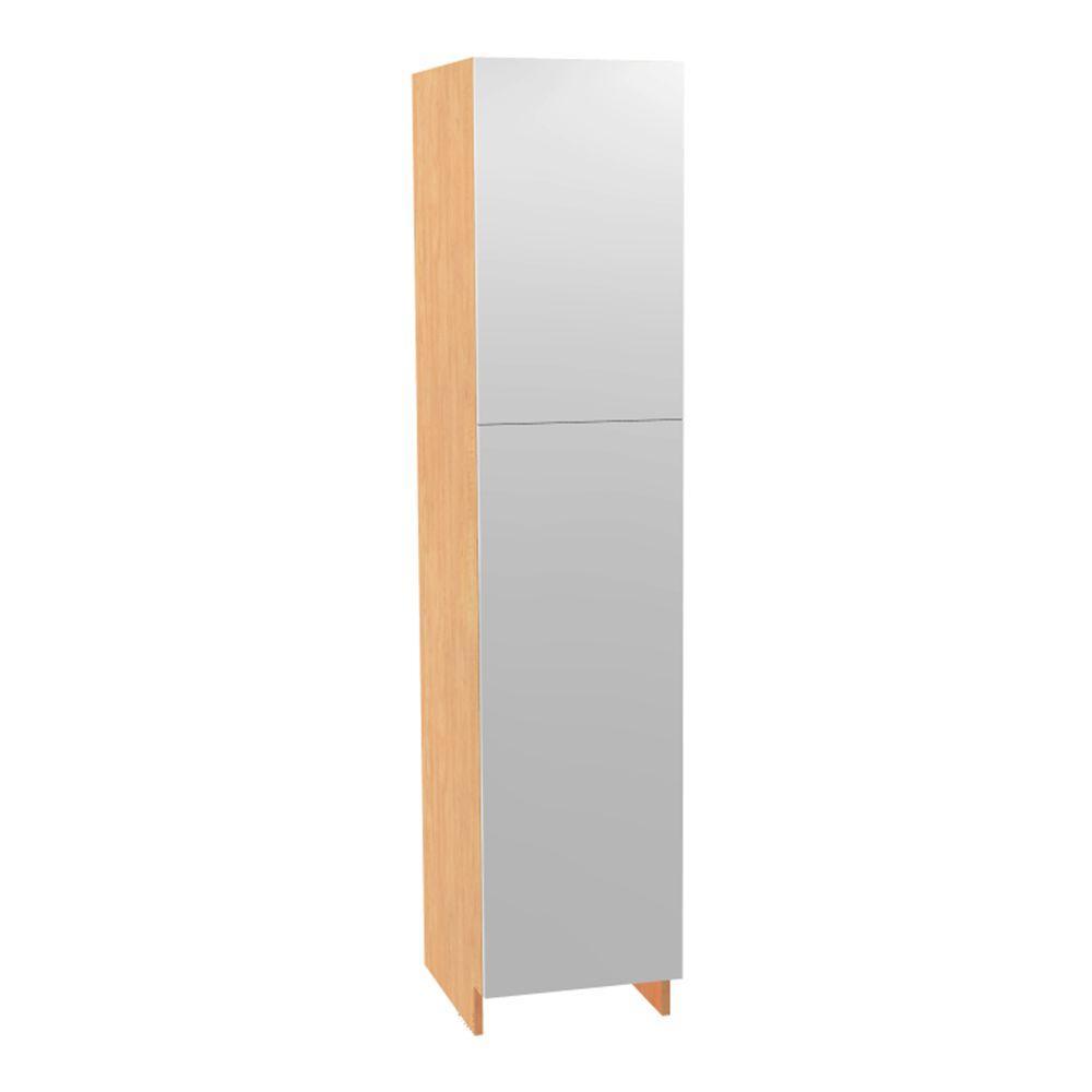 Customer Reviews On Diamond Kitchen Cabinets