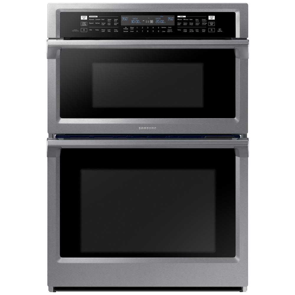 Samsung Microwave Smart Oven Manual Bestmicrowave
