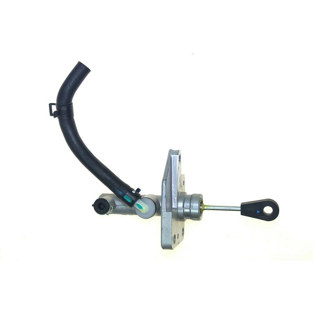 Clutch Master Cylinder fits 2006-2010 Kia Optima