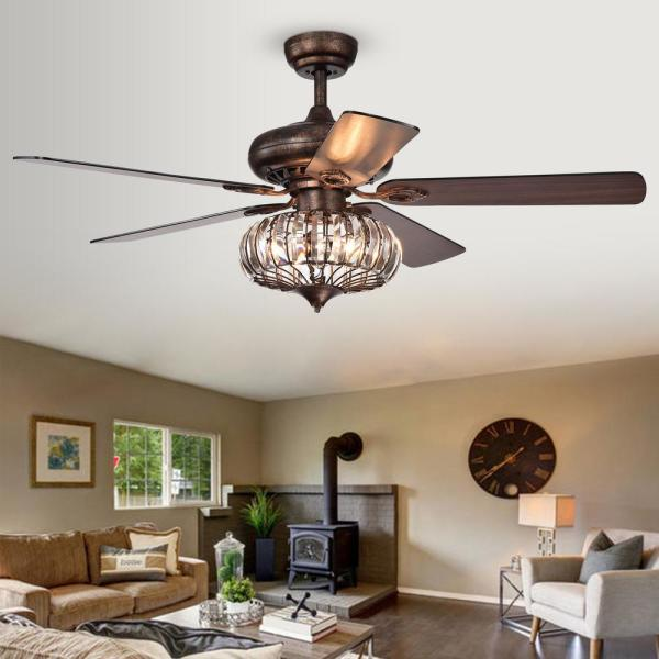 Warehouse Of Tiffany Ceiling Fan W Remote Wiring Diagram from images.homedepot-static.com