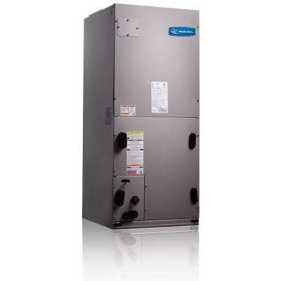 Signature 1.5 Ton 14+ SEER R-410A Central Split System Air Handler