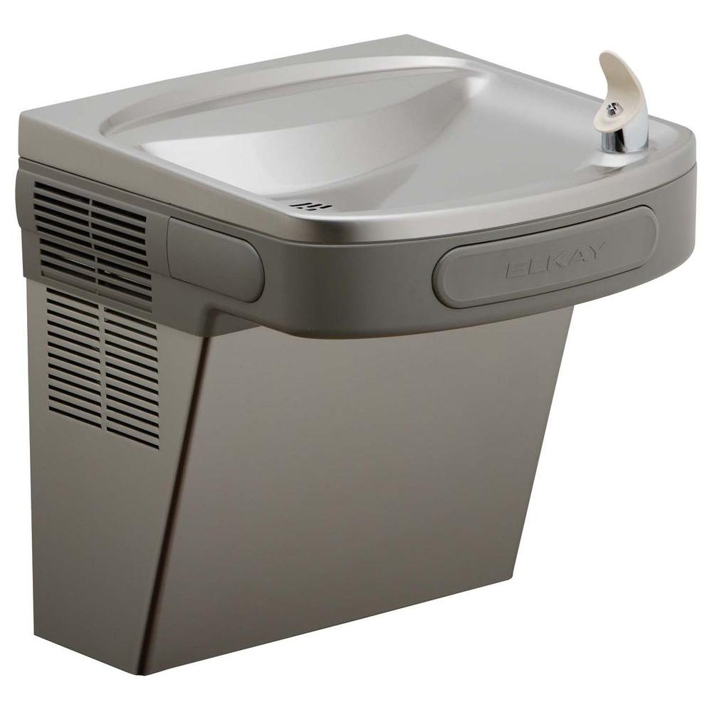 Drinking Fountains - Water Filters - The Home Depot