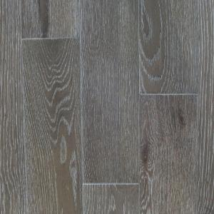 oak driftwood wire brushed 34 in thick x 5 in wide x blue ridge hardwood flooring