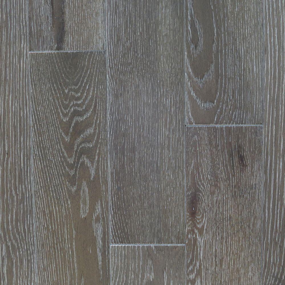 Solid Hardwood Wood Flooring The Home Depot
