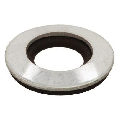 Crown Bolt 1/2 in  Galvanized Malleable Washer-85686 - The