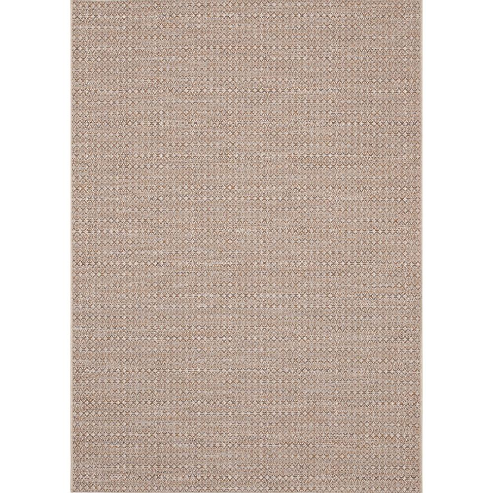 Balta US Duncan Blue 7 ft. 10 in. x 10 ft. Area Rug