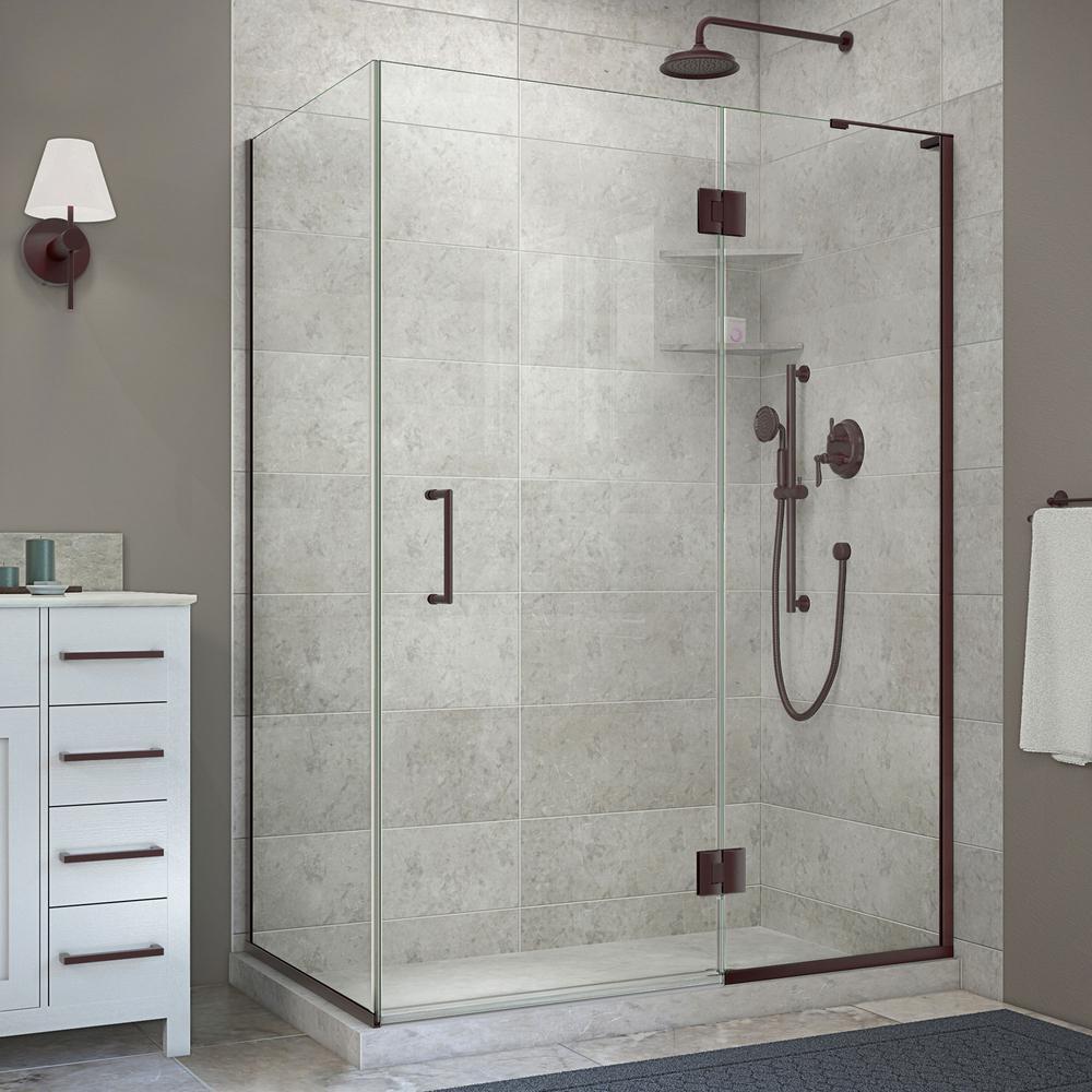 36 x 48 corner shower | Plumbing Fixtures | Compare Prices at Nextag