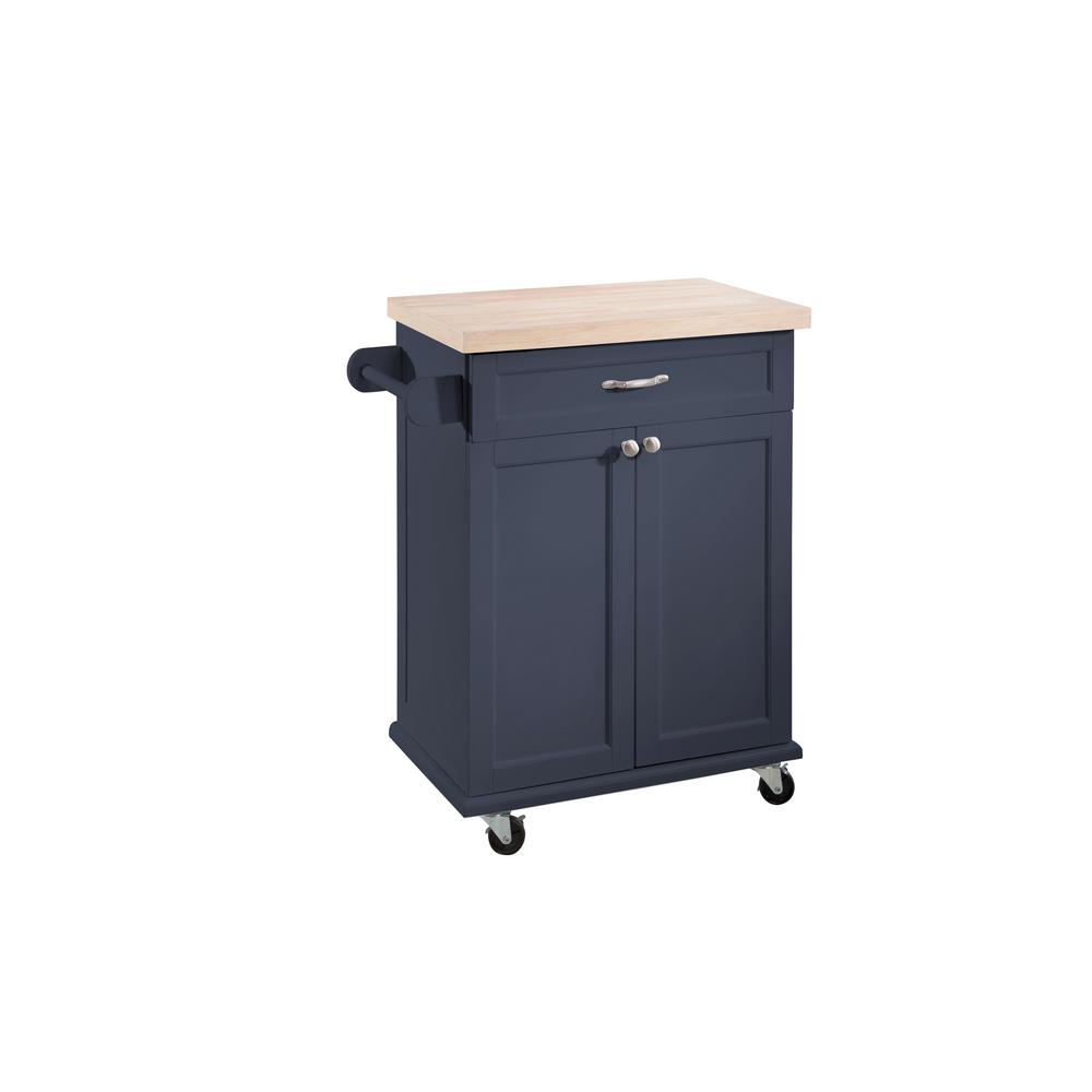 100 Hampton Bay Cabinets Replacement Parts