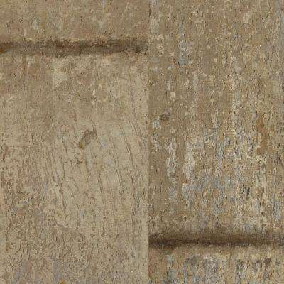 El Molino 8 mm Thick x 7-11/16 in. Wide x 47-7/8 in. Length Laminate Flooring (1224 sq. ft. / pallet)