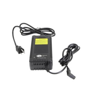 GV 8 Qt. Battery Charger Lithium Ion by GV