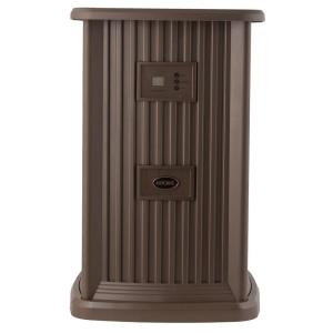 AIRCARE Whole House 3.5 Gal. Pedestal Evaporative Humidifier for 2400 sq. ft. by AIRCARE